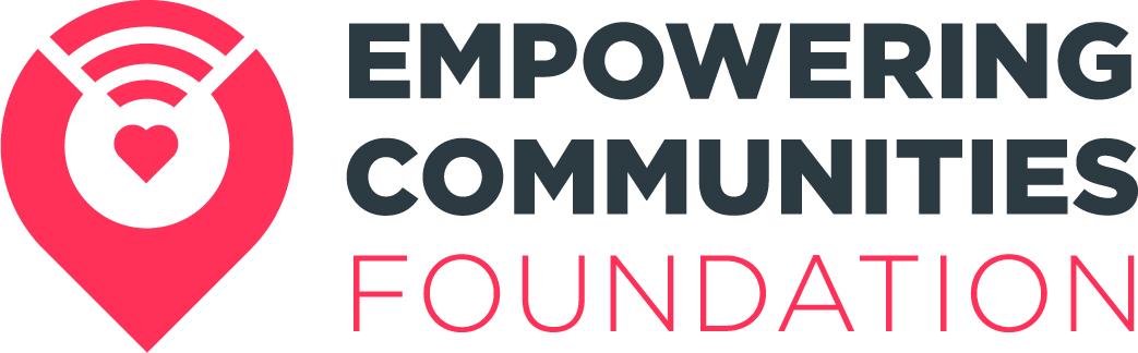 Empowering Communities Foundation